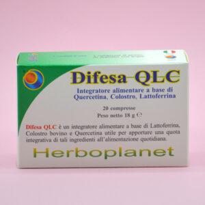 cristalli-di-sale-rimedi-herboplanet-difesa-qlc