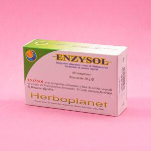 cristalli di sale rimedi herboplanet enzysol
