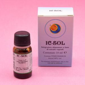 cristalli di sale rimedi herboplanet ic-sol