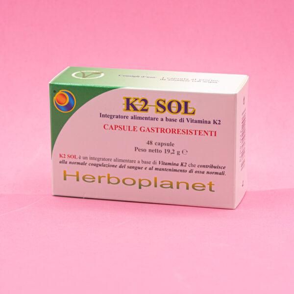 cristalli di sale rimedi herboplanet k2 sol