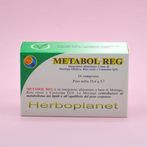 cristalli-di-sale-rimedi-herboplanet-metabol-reg
