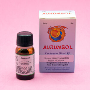 cristalli di sale rimedi herboplanet aurumsol