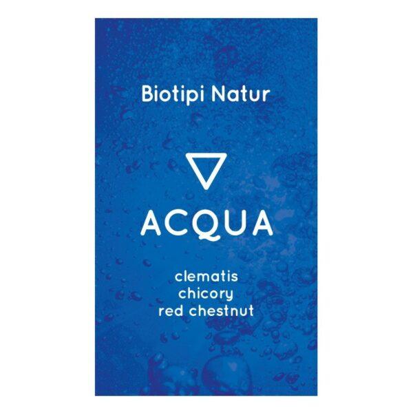 mix-di-essenze-natur-mix-biotipo-acqua-30-ml