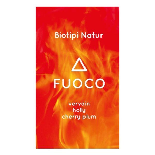 mix-di-essenze-natur-mix-biotipo-fuoco-30-ml (1)