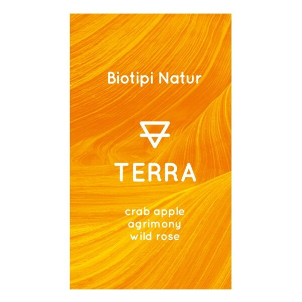 mix-di-essenze-natur-mix-biotipo-terra-30-ml (1)
