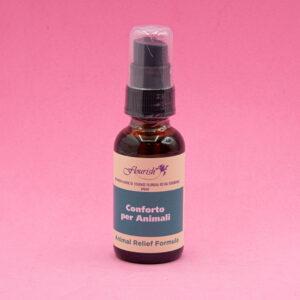 cristalli-di-sale-rimedi-natur-flourish-conforto-per-aninmali