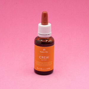 cristalli-di-sale-rimedi-natur-mix-crea